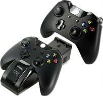 Nyko Xbox One עמדת טעינה לאקס בוקס