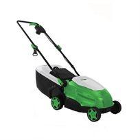 מכסחת דשא HYUNDAI חשמלית דגם HD-2300