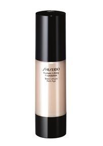 Shiseido Radiant Lifting Foundation Make-Up