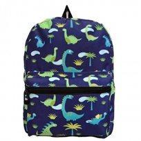 תיק גן Bagpack דינוזאורים