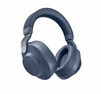 אוזניות אלחוטיות פרימיום עם מסנן רעשים אקטיבי Elite 85h + מטען אלחוטי בלקין מתנה