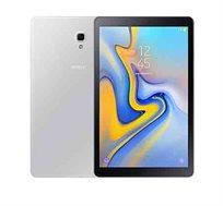 """טאבלט Samsung Galaxy Tab A T595 מסך בגודל """"10.5 מעבד 8 ליבות אחסון בנפח של 32GB זיכרון פנימי 3GB"""