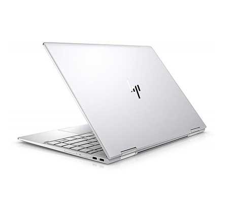 מחשב נייד HP דגם Spectre x360 AE011 מסך