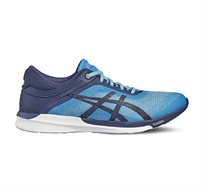 נעלי ספורט Asics לנשים דגם T768N-4349 - כחול