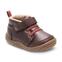 נעלי צעד ראשון חום