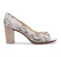 נעלי אלגט לאישה GEOX - צבע לבחירה