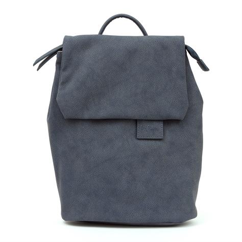 Lee Cooper - תיק גב 416074 בצבע כחול