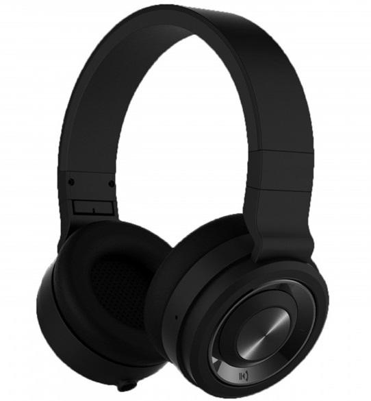 אוזניות BLUETOOTH דגם PW-996 מבית PURE ACOUSTICS