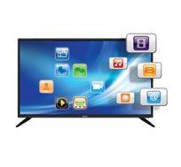 "SMART LED TV בגודל ""32 ברזולוציית מסך HD Ready דגם FJ-32U7"