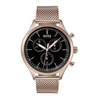 שעון הוגו בוס לגבר 1513548 Hugo Boss