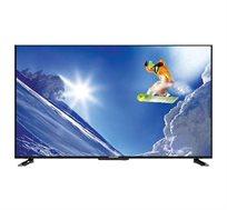 """מסך טלווזיה 43"""" CROWN באיכות Full HD LED דגם CR43D"""