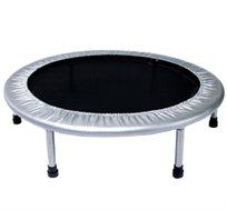"""טרמפולינה 1.22 מטר מבית general fitness דגם GFFTR48 בקוטר 48"""" ביתית, איכותית ובטיחותית"""