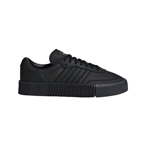 Adidas נשים// Sambarose Core Black