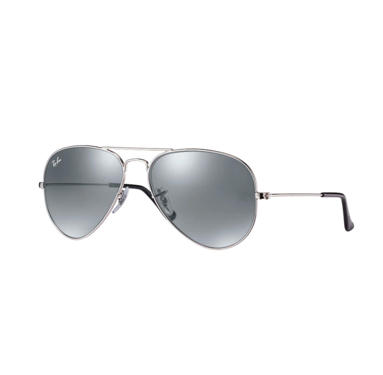 משקפי RAY BAN AVIATOR LARGE METAL דגם RB3023 003 32 יוניסקס