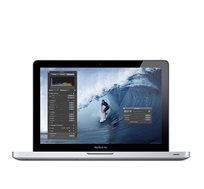 """מחשב נייד """"13.3 Apple MacBook Pro מעבד i7"""