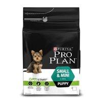 מזון לגורים גזע קטן פרופלן 3 ק''ג Pro Plan
