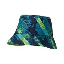 Pixel Grabber Bucket Hat