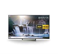 """טלויזיה """"65 SMART TV 4K SONY דגם KD-65XF7096"""