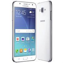 """טלפון סלולרי Samsung Galaxy J7 SM-J700F בנפח 16GB עם מסך """"5.5, מעבד Octa-core 1.5 GHz וזיכרון 1.5GB"""
