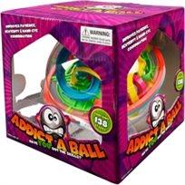 כדור מבוך אדיקטבול - כדור הכיף - גדול