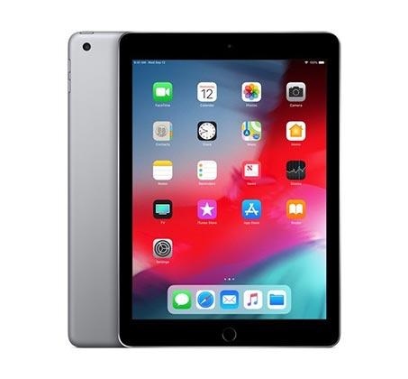 טאבלט iPad 9.7 (2018) 128GB WiFi