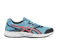 נעלי ספורט לנשים Asics דגם STORMER