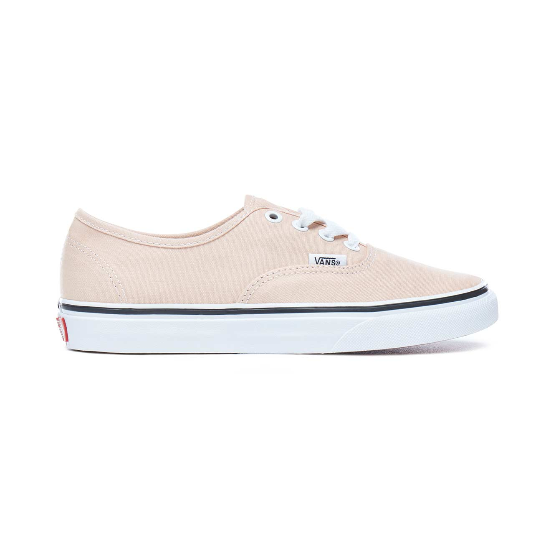נעלי סניקרס Vans לנשים - ורוד