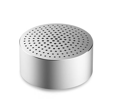רמקול אלחוטי  Bluetooth נייד XIAOMI דגם MIPOBL