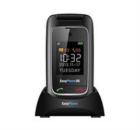 טלפון סלולרי EasyPhone NP-01
