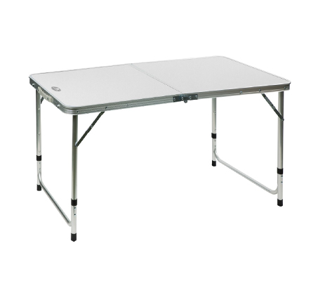 שולחן אלומיניום מתקפל Australia Camp