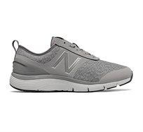 נעלי אימון NEW BALANCE MW955GR2 לגבר - אפור
