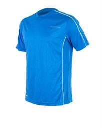 """חולצת Dry-Fit איכותית, מותאמות לכל פעילות ספורטיבית מבית Joseph Kauffman רק ב- 35 ש""""ח!!"""