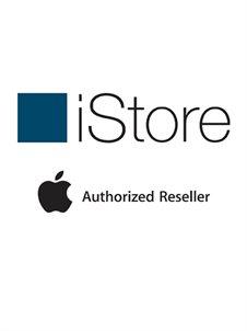 50 ₪ לרכישת אביזרים ברכישת Mac מסדרת הניידים