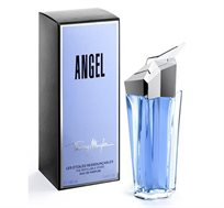 בושם לאישה Thierry Mugler E.D.P 100 Ml Angel