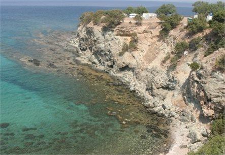 קרוז לקפריסין! החל מ- €129 לאדם להפלגה ב-'גולדן איריס' ל-2 לילות+4 ארוחות ובידור! - תמונה 8