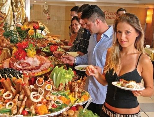 קרוז לקפריסין! החל מ- €129 לאדם להפלגה ב-'גולדן איריס' ל-2 לילות+4 ארוחות ובידור! - תמונה 3