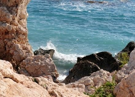 קרוז לקפריסין! החל מ- €129 לאדם להפלגה ב-'גולדן איריס' ל-2 לילות+4 ארוחות ובידור! - תמונה 9