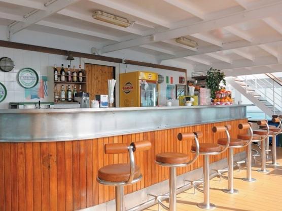 קרוז לקפריסין! החל מ- €129 לאדם להפלגה ב-'גולדן איריס' ל-2 לילות+4 ארוחות ובידור! - תמונה 4