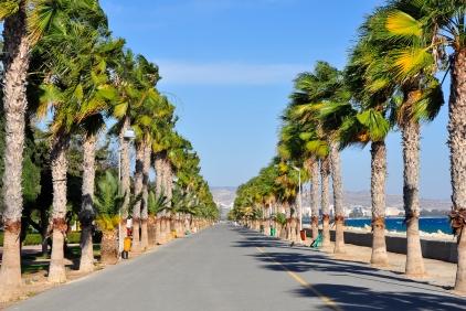 קרוז לקפריסין! החל מ- €129 לאדם להפלגה ב-'גולדן איריס' ל-2 לילות+4 ארוחות ובידור! - תמונה 7