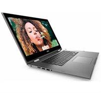 מחשב נייד חדש  Dell עם מסך מגע  13.3' מעבד I7 זיכרון 16GB דיסק 512GB SSD שלוש שנים אחריות