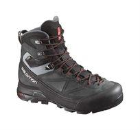 נעלי סלומון דגם X ALP MTN GTX לטיולים במגוון מידות