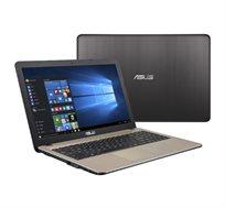 """מחשב נייד """"15.6 ASUS X540SA-XX383T  + תיק מתנה"""