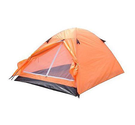 אוהל איכותי ל-6 אנשים הכולל תיק נשיאה