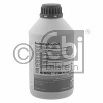 שמן הידראולי 1L Lhm+ Febi