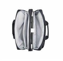 Delsey Esplanade Slim Briefcase