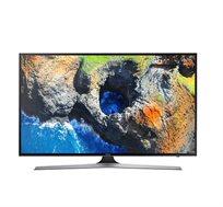 """טלוויזיה """"75 LED SMART SAMSUNG דגם  UE75MU6102K"""