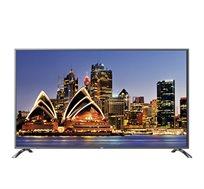 """טלוויזיה """"86 Haier Smart TV 4K דגם LE-86H9000U"""
