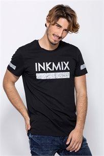 חולצת טי INKMIX