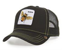 Goorin כובע מצחייה Queen Bee