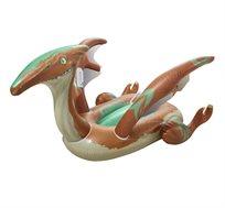 מתנפח בצורת דינוזאור לים ולבריכה Bestway